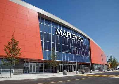 pj-daly-mapleview-shopping-centre
